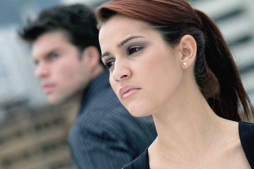 Квитанция на оплату госпошлины на развод