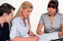 Консультация адвоката при составлении брачного договора