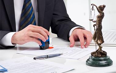 Кто платит госпошлину при разделе имущества и разводе?