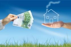 Наличие ипотеки в брачном договоре
