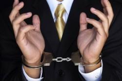 Проблемы с правоохранительными органами при попытке неуплаты всей сумы алиментов