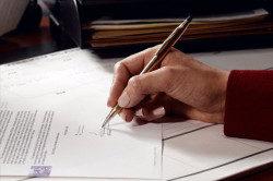 Обращение в суд для выплаты алиментов