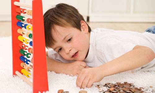 Алименты на ребенка от взносов военной ипотеки