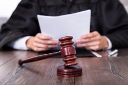 Подача заявления в суд на алименты от взносов военной ипотеки