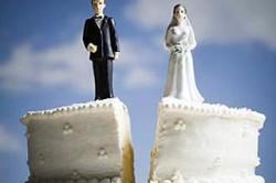 Изображение - Юридические аспекты развода bimg-250x166