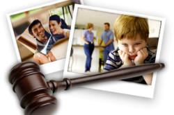 Изображение - Основания для расторжения брака являются rast-250x166