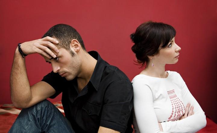 Изображение - Юридические аспекты развода razvod4
