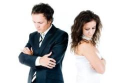 Изображение - Юридические аспекты развода view-250x166