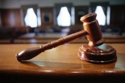 Обращение в суд для взыскании денежных средств на содержание ребенка