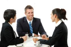 Услуги юриста при разводе