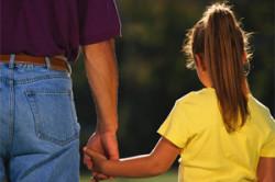 Выбор ребенка
