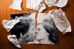 Изображение - Как оформить развод церковный razvod-v-miru-250x166