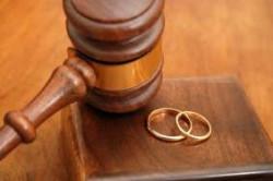 Лишение родительских прав через суд