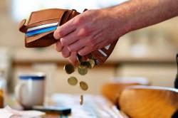 Взыскание алиментов со всех видов дохода