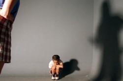 Изображение - При лишении отцовства алименты Lishenie-otcovstva-iz-za-nasilija-v-seme-250x166