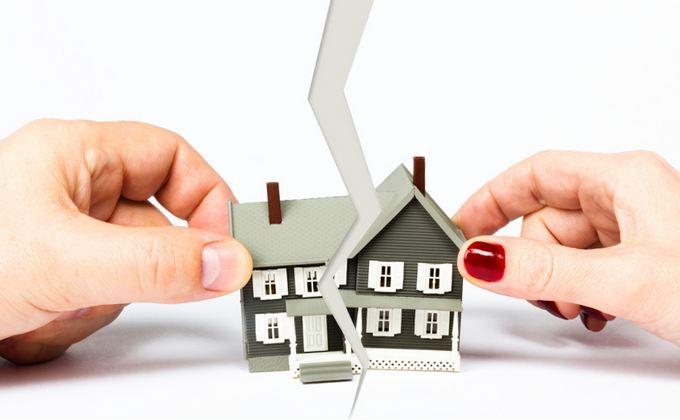 Изображение - Можно ли поделить имущество после развода property-division-lawyers-bellevue