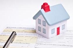 Изображение - Можно ли поделить имущество после развода razdel-imyshestva-250x166