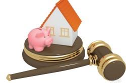 Изображение - Можно ли поделить имущество после развода reshenie_suda-250x166