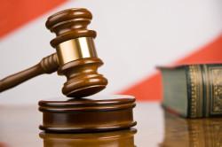 Деление жилплощади через суд