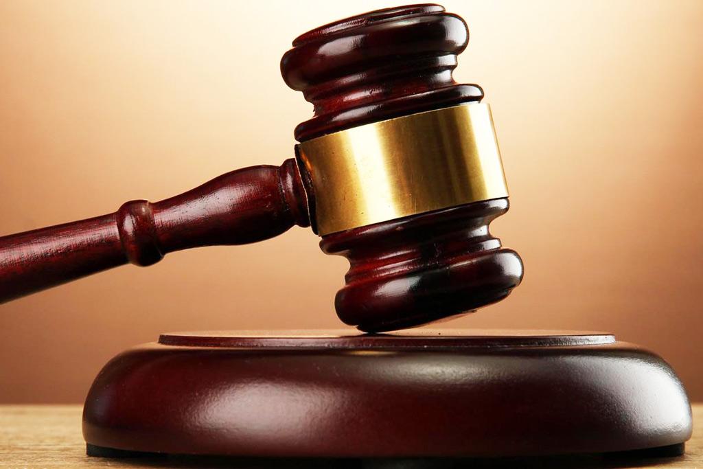 Назначение алиментов в соответствии с решением суда