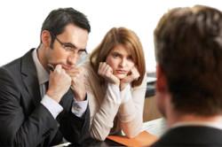 юридические консультации по бракоразводным делам