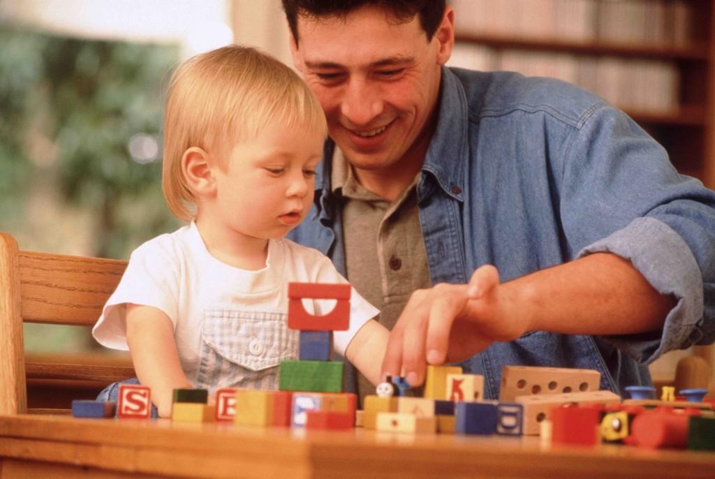 Картинки игры взрослых и детей